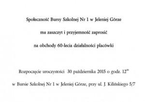 zaproszenia_bursa_1 - Kopia