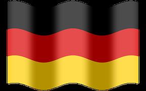 germany-1038606__180