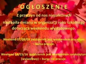 pazdziernik-zmaina-terminu-zamkniecia-na-weekend